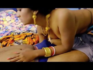 Rangili Reshma has sex with..