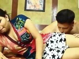 Indian made sex video maid..