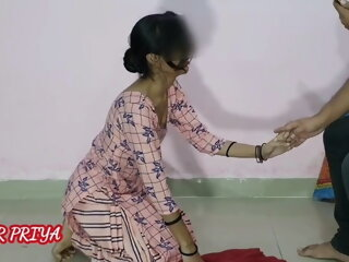 My priya sex romance video