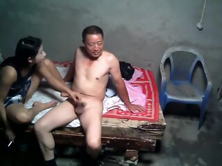 18 Year old Asian Prostitute..