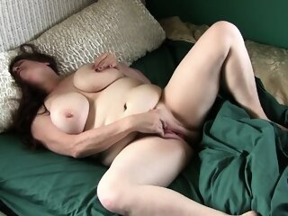 BBW gilf Lisa from the US..