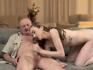 Teen model anal Russian..