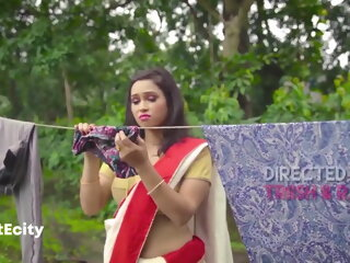 Indian Bengali WebSeries -..