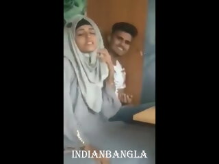 Latest public Bangla sex..