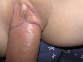 Fucked stepsister and came..